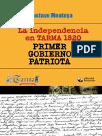 La-independencia-en-Tarma-1820-04072020-I-1