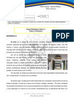 Tema 7- Texto y Contexto sb