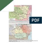 """Harta """"Anexarea Teritoriului Pruto-nistrean de Către Imperiul Rus."""""""
