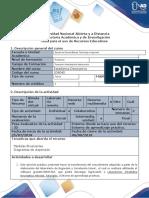 ejercicios - Laboratorio de Regresión y Correlación Lineal (8)