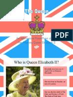 t-t-252137-eyfs-queen-elizabeth-ii-powerpoint_ver_1