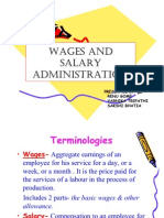 17295148-Wages-and-Salary