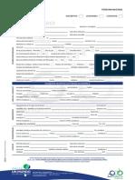 2020-01-09-solicitud_Aprobacion_Auto (1)