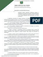 RESOLUÇÃO-Nº-13-DE-8-DE-AGOSTO-DE-2019