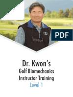 dr-kwon
