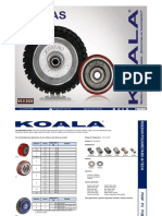 Koala Catalogo Ruedas 2020 v5pdf1602283247