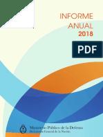 Informe Anual 2018 web-comprimido