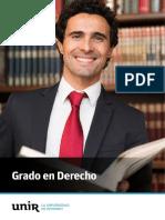 G_Derecho_esp