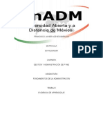 IFAM_U1_EA_FRAB (1)