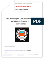 AUTOMOTIVE ELECTRICAL SYSTEMS AND COMPONENTS free online ebook.en.pt