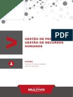 2020227_17124_Apostila+Gestão+de+Pessoas+RH+2020-1+Prof.+Omar