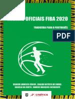 Regras-Oficiais-de-Basketball-FIBA-2020-Traduzida-para-Portugues