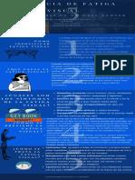 infografia fatiga visual