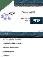 nanowire-user_guide