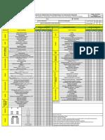 preoperacional vehiculo pesados (2)