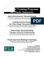 Training-KL-Jakarta-11(Apr-May)