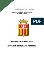 MANUALDECONVIVENCIAADAPTADO-MODALIDADVIRTUAL_2