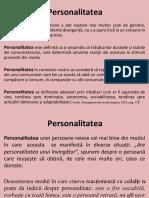Comportamentul Consumatorului 4.pdf