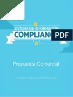 PROPUESTA 2021-  COMPLIANCE- Final (1)