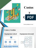 4-Organigramas y Decisiones