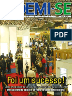 Revista Ademi SE ed_05