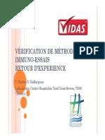 m03-hoche-verif_methodes-vidas-marqcardiaques