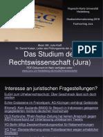 Uni Hd Jura Material 16816