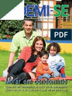 Revista Ademi-se ed_06