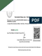 BIOFISICA_Avellaneda_2do_Cuat_2020__MA_VI10_13hs-CERTIFICADO_Evaluación_Final____Resultado_APROBADO_239975