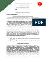 4ta parte ACTIVIDADES PARA 5° política y ciudadanía-1