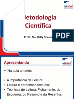 MetodologiaCientificaAula3_20170426112532