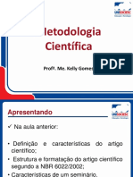 MetodologiaCientificaAula5_20170426112635