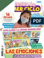 revista abril salud en pandemia 2021