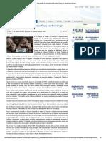 Maranhão é vencedor do Prêmio Finep em Tecnologia Social