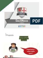 GiocAlMocca per scuole 2020_21