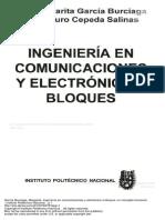 Ingenier_a_en_comunicaciones_y_electr_nica_a_bloques_un_concepto_funcional_1_to_40