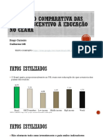 Coordenação Interfederativa No Incentivo à Educação ( 07 07 2017)