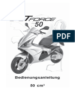 C-Tech_Manual