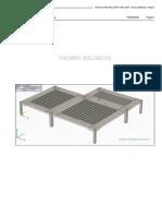 PL_RETICULE_BP -J1.axs, Image