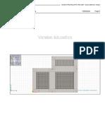 PL_RETICULE_BP -J1.axs, Image3