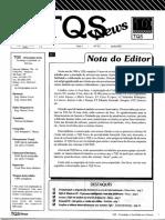 JornalTQS01