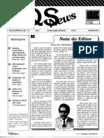 JornalTQS04