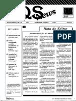 JornalTQS05