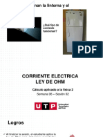 P_Sem6_Ses2_Ley_OHM_NEW_CAF2