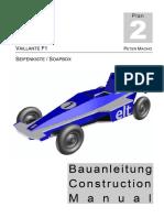 modelo f1
