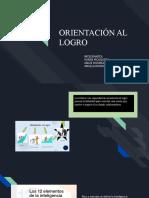 EXPOSICION_ORIENTACION_LOGRO