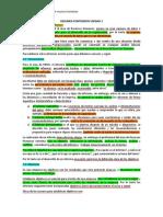 Resumen_contenidos_Unidad_3