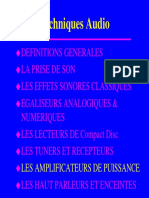 les-amplificateurs