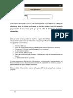 caso_aplicativo_3.1
