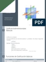 graficas_bidimensionales
